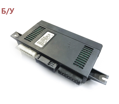 BMW E39 Lighting Control Module LCM III LWR (6908465)
